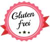 Gluten freie Produkte