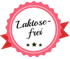 Laktosefrei Produkte