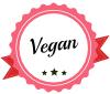 Vegane Produkte